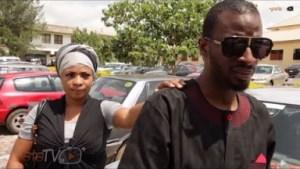 Video: Jejere 2 - Latest Yoruba Movie 2018 Drama Starring Ireti Osayemi | Laide Bakare | Emeka Ike